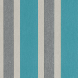 Strictly Stripes V 362335 | Wall coverings / wallpapers | Rasch Contract