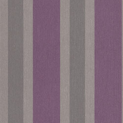 Strictly Stripes V 362342 | Wallcoverings | Rasch Contract