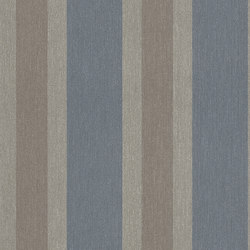 Strictly Stripes V 362359 | Wall coverings / wallpapers | Rasch Contract
