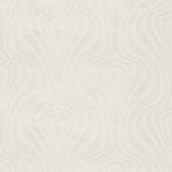 En Suite 546071 | Wall coverings / wallpapers | Rasch Contract