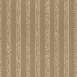 Strictly Stripes V 362373 | Wall coverings | Rasch Contract
