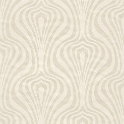 En Suite 546088 | Wall coverings | Rasch Contract