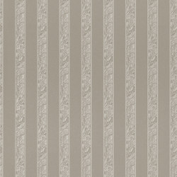Strictly Stripes V 362427 | Wall coverings / wallpapers | Rasch Contract