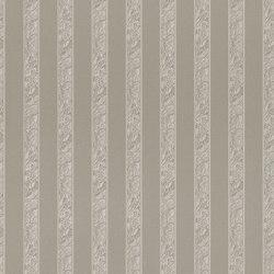 Strictly Stripes V 362427 | Carta da parati | Rasch Contract