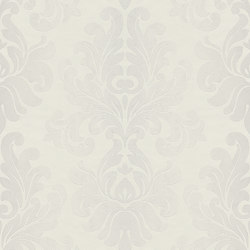 En Suite 546170 | Wall coverings / wallpapers | Rasch Contract