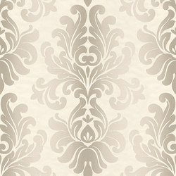 En Suite 546187 | Wallcoverings | Rasch Contract