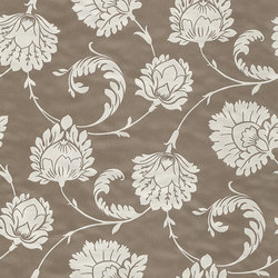 En Suite 546316 | Wall coverings | Rasch Contract