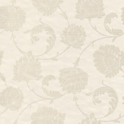 En Suite 546385 | Wallcoverings | Rasch Contract