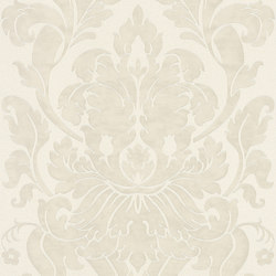 En Suite 546484 | Wallcoverings | Rasch Contract
