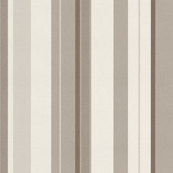 En Suite 546514 | Wallcoverings | Rasch Contract