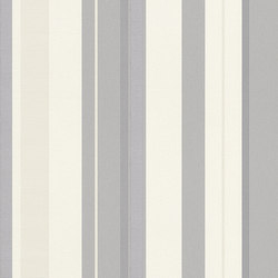 En Suite 546538 | Wall coverings | Rasch Contract