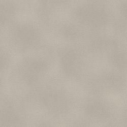 Diamond Dust 2016 450620 | Papiers peint | Rasch Contract