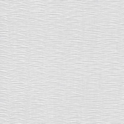 Verity Adonis 600413 | Wall coverings | Rasch Contract