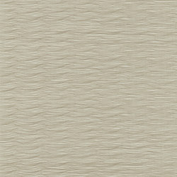 Verity Adonis 600437 | Wallcoverings | Rasch Contract