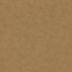 Verity Drip 600512 | Wallcoverings | Rasch Contract