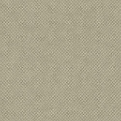 Verity Drip 600529 | Wall coverings | Rasch Contract