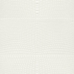 Verity Kooi 600550 | Wall coverings | Rasch Contract