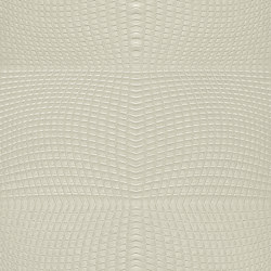 Verity Kooi 600581 | Wall coverings / wallpapers | Rasch Contract