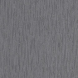 Factory II 2017 446913 | Wall coverings | Rasch Contract