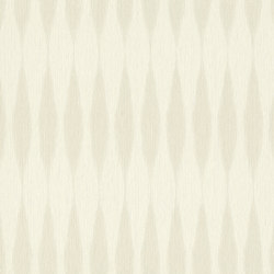 Verity Makassar 600611 | Wall coverings | Rasch Contract