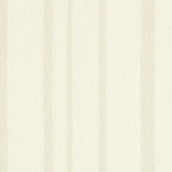 Verity Makassar Stripe 600628 | Wall coverings / wallpapers | Rasch Contract