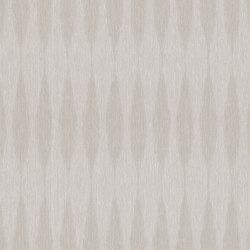 Verity Makassar 600659 | Wallcoverings | Rasch Contract