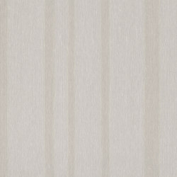 Verity Makassar Stripe 600666 | Papeles pintados | Rasch Contract
