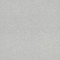 Verity  Nautilus 600024 | Revêtements muraux / papiers peint | Rasch Contract