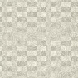 Verity  Netsuke 600451 | Wall coverings | Rasch Contract