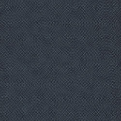 Verity  Netsuke 600475 | Wallcoverings | Rasch Contract