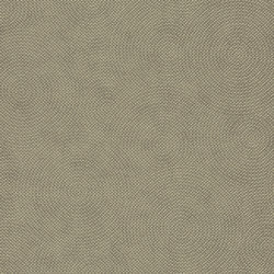 Verity  Netsuke 600499 | Wall coverings / wallpapers | Rasch Contract