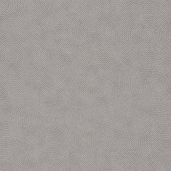 Verity  Netsuke 600505 | Wall coverings / wallpapers | Rasch Contract