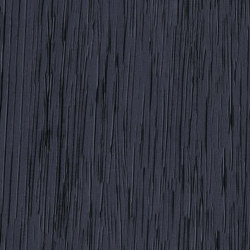 Verity Plis Longe 600383 | Wallcoverings | Rasch Contract