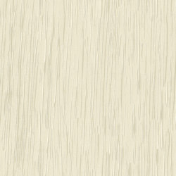 Verity Plis Longe 600406 | Wall coverings | Rasch Contract