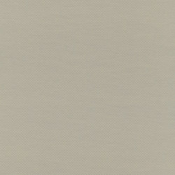 Verity Plumeties 300307 | Wall coverings | Rasch Contract