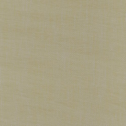 Verity Plumeties 300321 | Wallcoverings | Rasch Contract