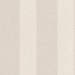 Florentine 2017 448771 | Revêtements muraux / papiers peint | Rasch Contract