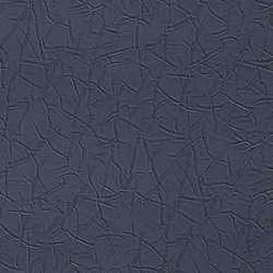 Verity Steel Crush 600215 | Wall coverings | Rasch Contract