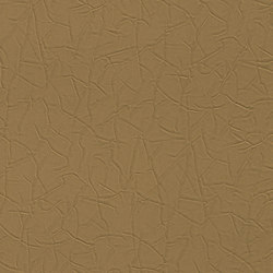 Verity Steel Crush 600239 | Wall coverings | Rasch Contract