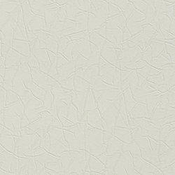 Verity Steel Crush 600253 | Wall coverings | Rasch Contract