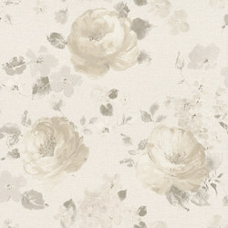 Florentine 2017 448801 | Wallcoverings | Rasch Contract