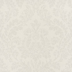 Florentine 2017 449006 | Wallcoverings | Rasch Contract