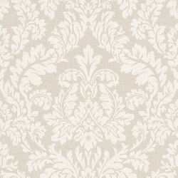 Florentine 2017 449020 | Wallcoverings | Rasch Contract