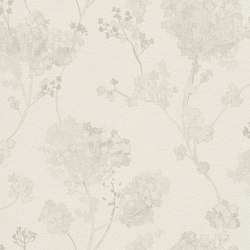 Florentine 2017 449204 | Wallcoverings | Rasch Contract