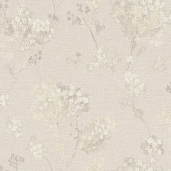 Florentine 2017 449259 | Wall coverings / wallpapers | Rasch Contract