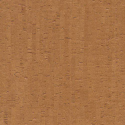 Vista 5 213620 | Wallcoverings | Rasch Contract