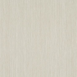 Perfecto IV 497809 | Tessuti decorative | Rasch Contract