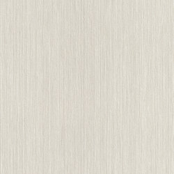 Perfecto IV 783629 | Wall coverings / wallpapers | Rasch Contract