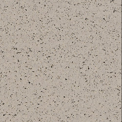 Vista 5 213712 | Tessuti decorative | Rasch Contract