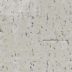 Vista 5 213736 | Tessuti decorative | Rasch Contract